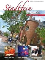 stadtfein magazin