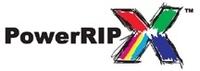 Software RIP PowerRIP X v10 bringt   Kompatibilität mit OS X 10.7 Lion