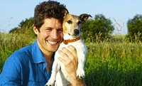 Hundehaftpflicht: der beste Schutz im Schadensfall für Hund und Herrchen