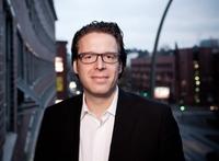 aha.de Internet GmbH mit neuem Geschäftsführer: David Mermelstein wechselt von Schober zu aha.de