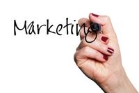 Gutes Internetmarketing schützt Unternehmen. Das bietet die Unternehmensberatung Gnau zu günstigen Konditionen.