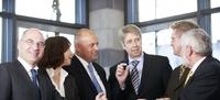 Personalberatung CAPERA - fairer Partner für den Mittelstand