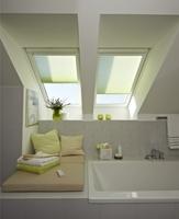 Energieeffizienz - ganz dekorativ