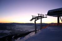 Ferienregion Lungau läutet vor allen anderen Skigebieten des SalzburgerLandes den Winter ein
