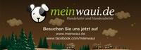 showimage meinwaui.de - Der neue Hunde Onlineshop für Ihren kleinen Liebling