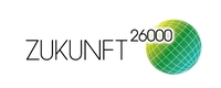 dykiert beratung gründet ZUKUNFT26000 GmbH
