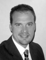 Expansion: eCommerce leader Henrik von Scheel joins ethority Board of Directors