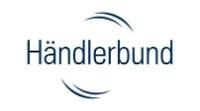 Onlinehändler profitieren von neuer Partnerschaft zwischen Händlerbund und der anticopy GmbH