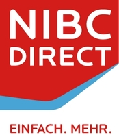 NIBC Direct: Sonderaktion mit 40 Prozent Rabatt auf Ausgabeaufschlag für über 6.600 Fonds