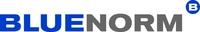 Tyczka Energie verkauft Energiespezialisten BLUENORM