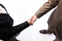 Gute Finanzberater beraten fair