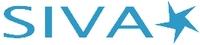 Webdesign - worauf Sie achten sollten! Aschaffenburger Agentur bietet kostenfreie Websiteanalyse an.