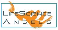 """Wirksame Führungsinstrumente: Neue Veröffentlichung der LifeScience Angels zum Thema """"Effect-Feedback"""""""