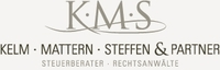 Kelm - Mattern - Steffen & Partner kooperieren mit Höss Rechtsanwälte