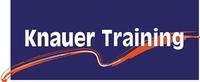 Knauer Training macht erstmals wirklich alle relevanten Erfolgsfaktoren des Vertriebs messbar