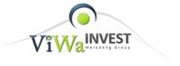 ViWa Invest zockt nicht ab.