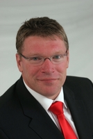 UTAX erweitert Schulungsangebot für den Fachhandel: Matthias Schultz neuer Vertriebstrainer