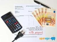 Strompreise: Steigerungen im Jahr 2012 erwartet