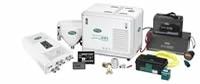 Mareteam autorisierter Servicepartner für WhipserPower Generatoren