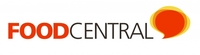 FoodCentral.de jetzt online