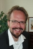 Weihnachtszeit und psychologische Kehrseiten - Interview mit Dr. Lars Pracejus