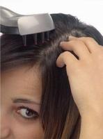 Gesundes Haar im Winter