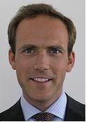 Aquila Capital verstärkt mit Oldrik Verloop den internationalen Vertrieb in Benelux und Skandinavien