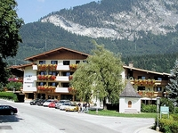 Tirols bestes Tagungshotel 2011: Businesshotel Kramsacherhof gewinnt erneut