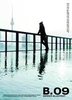 Berker bringt Architekturzeitschrift nicht nur für Architekten heraus