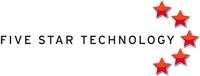 Qualitätsoffensive in der Elektronikbranche