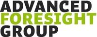 Advanced Foresight Group: Deutschland braucht Spitzenleistungen