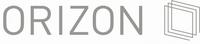 Ron Icke übernimmt Board-Vorsitz von orizon