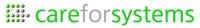 careforsystems Softwareentwicklung bietet Beteiligungen in wachstumsstärkstem IT-Marktsegment