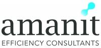 amanit Efficiency Forum Portfoliomanagement und Projektcontrolling war ein voller Erfolg
