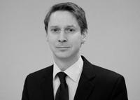 Joachim Peter wird Textchef Politik der dapd