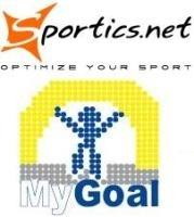 Kompetenzpartner für Ausdauersport: Sportics und MyGoal kooperieren