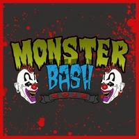 MONSTER BASH – DIE 2TE – 27.04.2012 Berlin: 16 Bands auf zwei Bühnen im C-Club und der Columbiahalle!