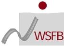 Berater-Ausbildung: WSFB startet 2012 erneut drei Berater-Ausbildungen