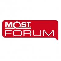 MOST(R) Forum 2012 markiert Serienstart von MOST150