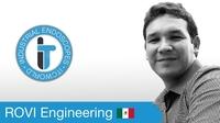 IT Concepts auf Wachstumskurs - Neuer Partner für Industrie Endoskope in Mexico