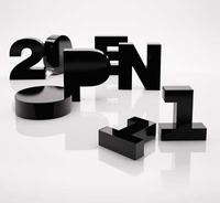 """Die sitibi KOMMUNIKATION GmbH verantwortet das Ausstellungskonzept im Rahmen der """"Focus Open 2011"""""""