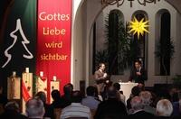 Real Wert Invest - Kanzlei Dr. Schulte und Partner führt Geschädigtenversammlung durch
