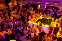 Copaloca - Jahresrückblick und Wiener Event-Catering Highlights 2011