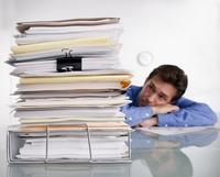 Worauf ist bei der Suche von externen Buchhaltungsdienstleister zu achten