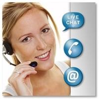 Beratung, Unterstützung und Soforthilfe: Der Kundenservice des Prepaid MasterCard Support-Teams