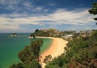 Neuseeland Reisen - Individuell oder in der Gruppe