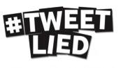 TLGG mit dem #tweetlied unter den Finalisten in Cannes
