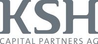 KSH Energy Fund III mit Performance vom Start weg