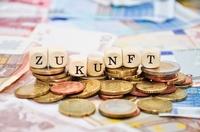 Fonds als Inflationsschutz