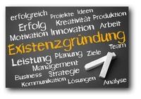 Für aufstrebende Unternehmen in Gründung: Das B2BCard Firmenkonto inkl. Prepaid MasterCard